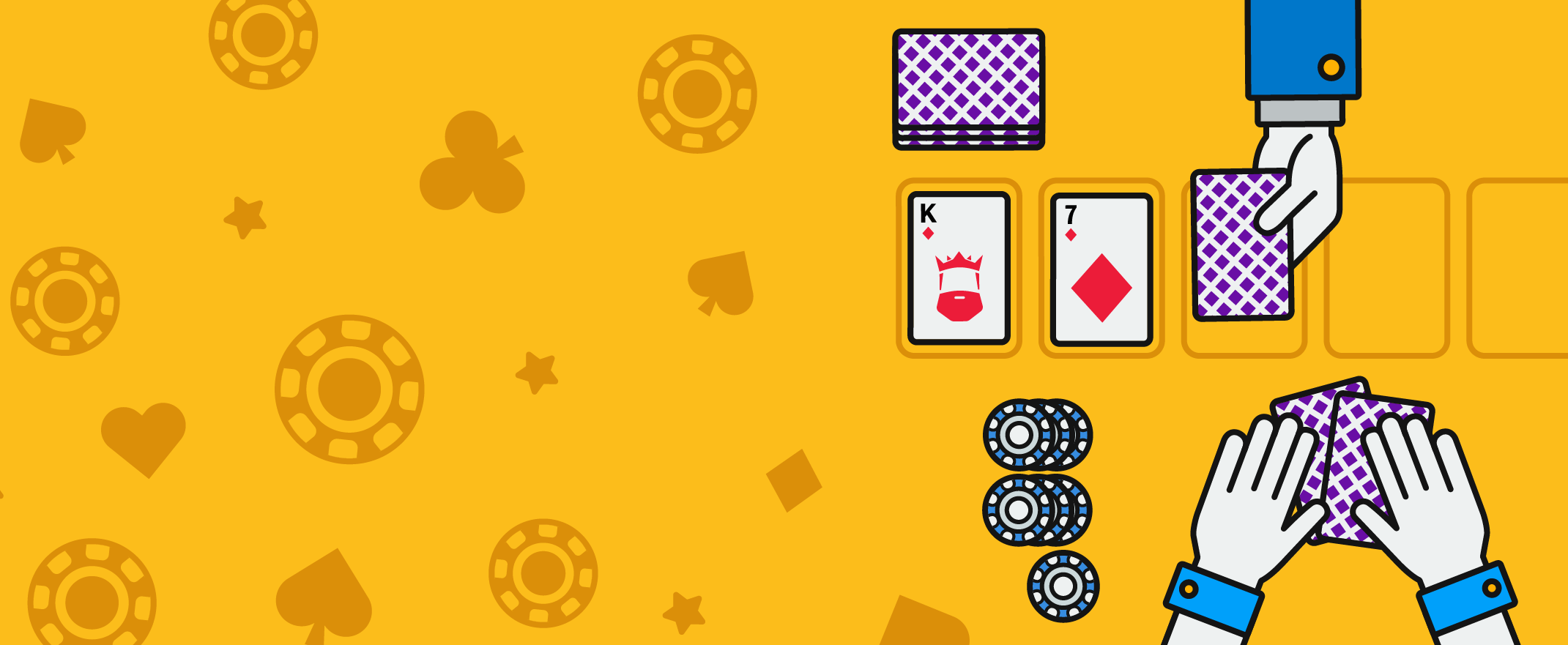 the whole benefits of online gambling