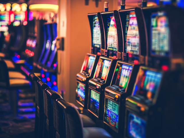 Tips and Tricks for Online Gambling