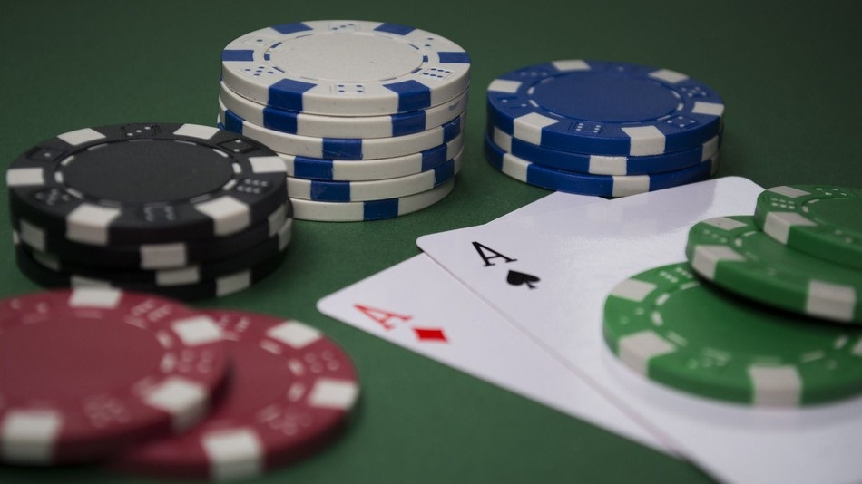 Win The Chances For Earning Profits By Winning Your Slots